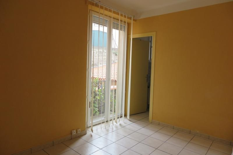 Sale house / villa Collioure 380 000€ - Picture 3