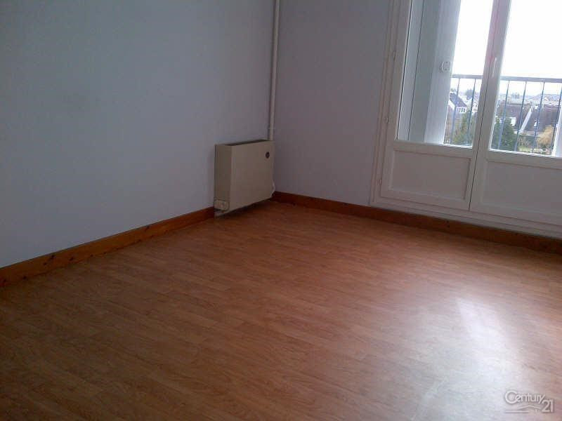 Sale apartment Ifs 82 000€ - Picture 1