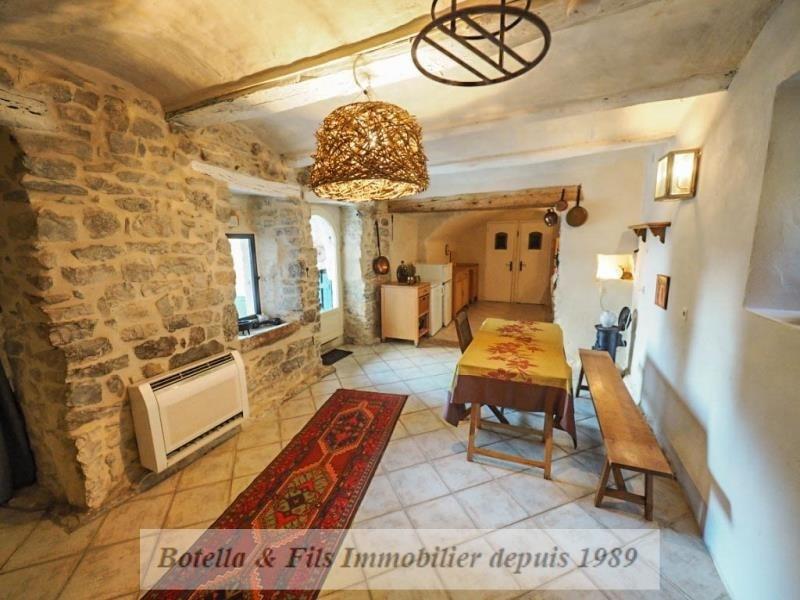 Vente maison / villa Uzes 269000€ - Photo 12
