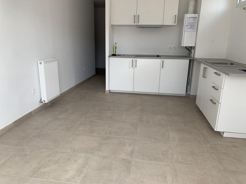Vente appartement Gagny 179000€ - Photo 2