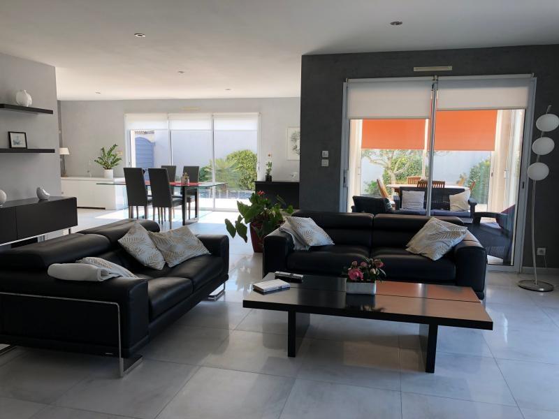 Vente de prestige maison / villa Les sables d'olonne 568500€ - Photo 3