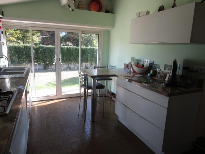 Vente maison / villa Sauvagnon 224 500€ - Photo 2