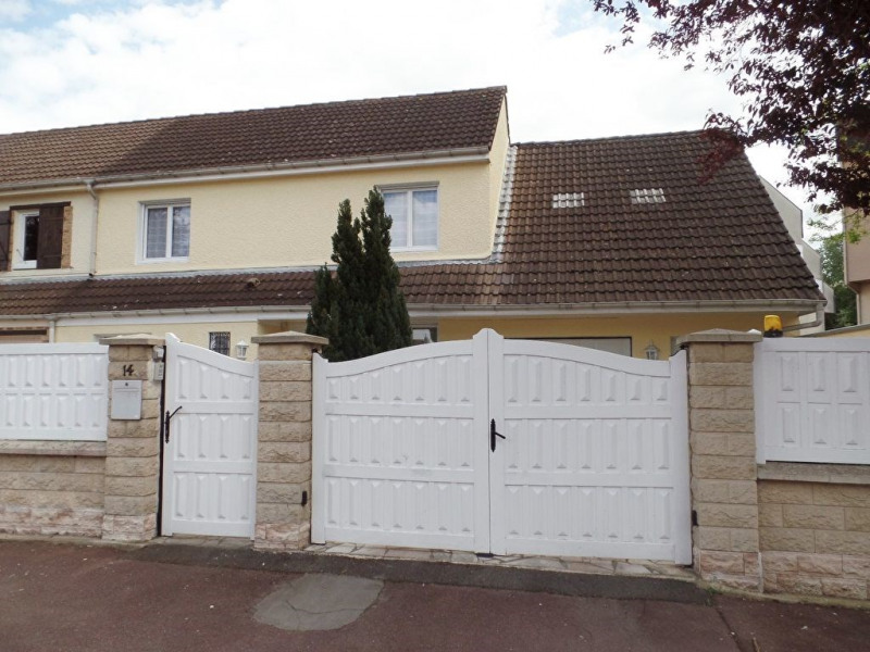 Sale house / villa Sevran 315000€ - Picture 1