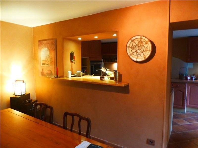 Vendita casa Villennes sur seine 450000€ - Fotografia 9
