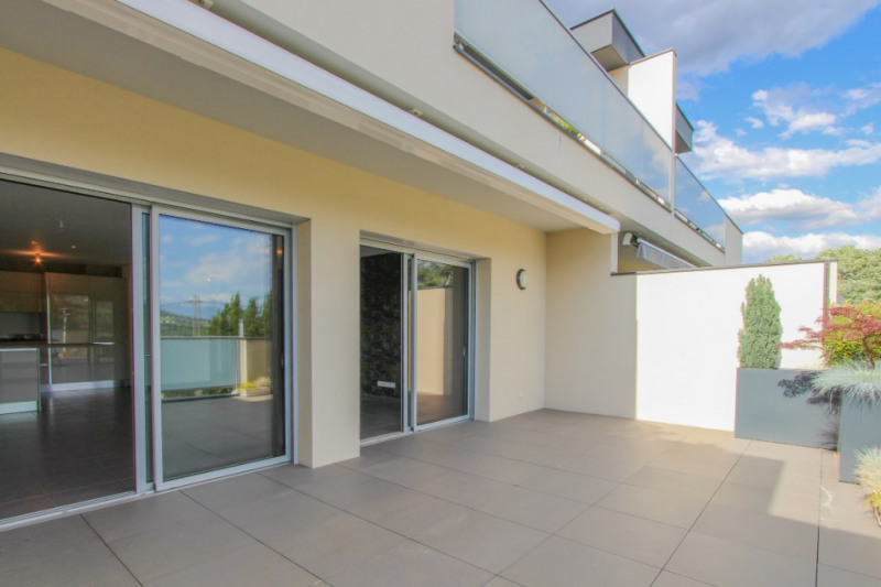 Sale apartment Chambéry 348000€ - Picture 8