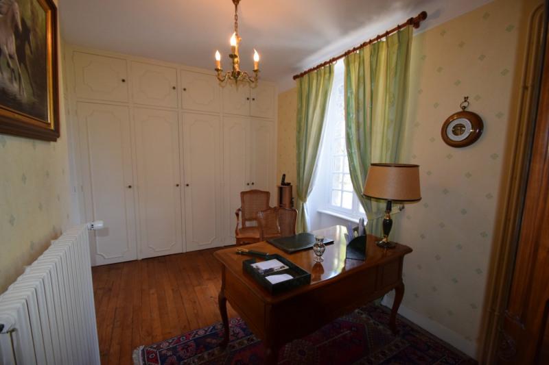 Revenda casa Troisgots 192500€ - Fotografia 5
