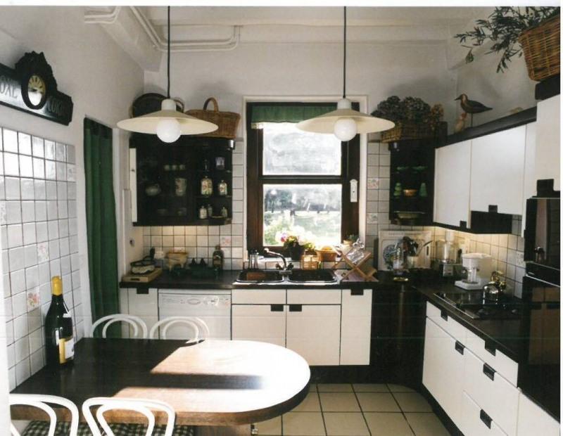 Vente de prestige maison / villa Granieu 780000€ - Photo 22