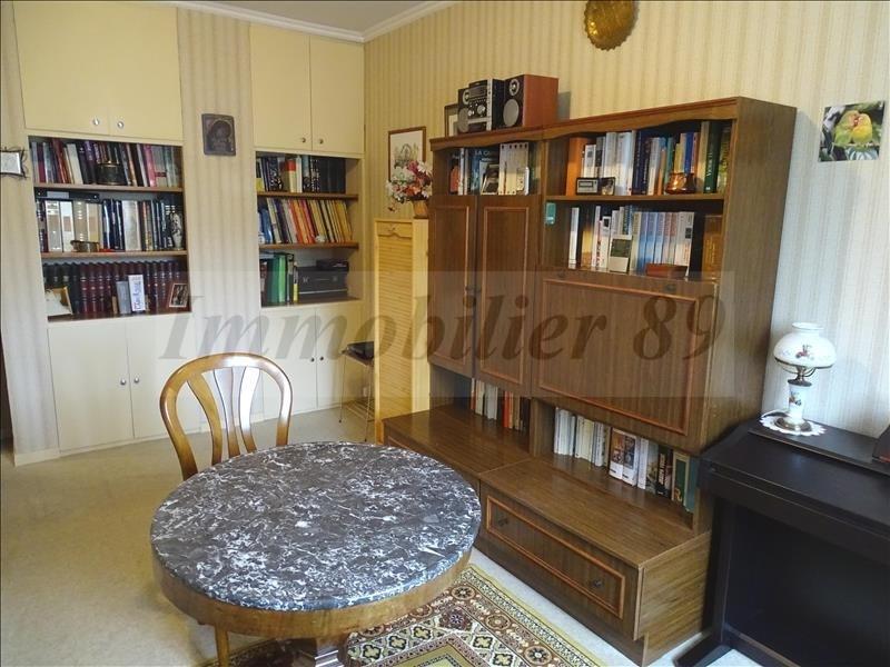 Vente maison / villa Chatillon sur seine 165500€ - Photo 14