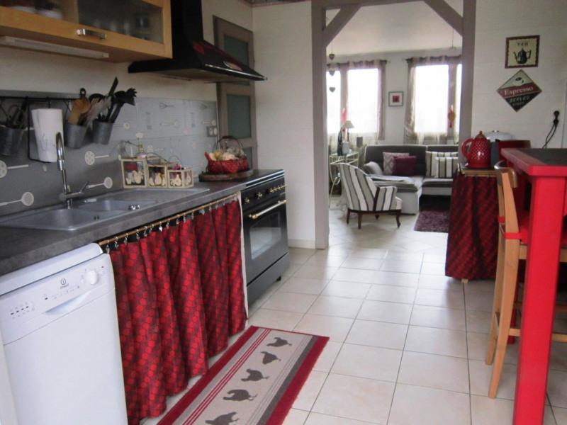 Vente maison / villa La ferte sous jouarre 248000€ - Photo 4
