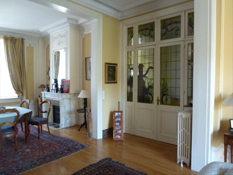 Vente maison / villa Bethune 395000€ - Photo 7