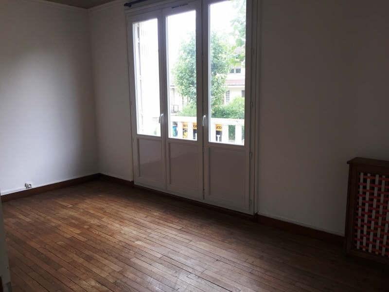 Vente maison / villa Le havre 173000€ - Photo 6