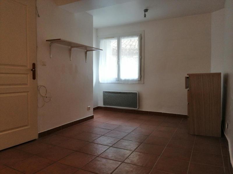 Alquiler  casa Rousset 633€ CC - Fotografía 4