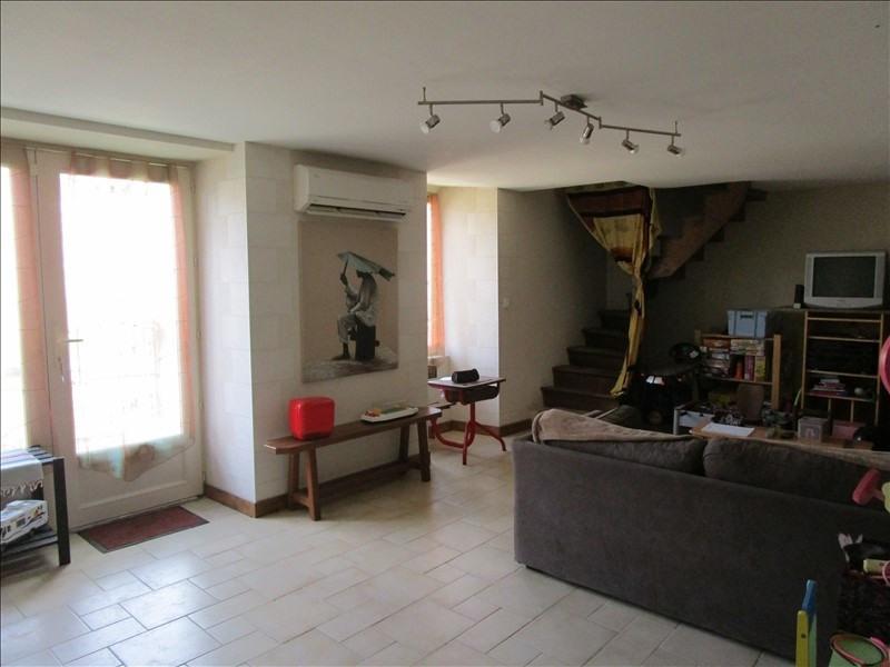 Sale house / villa Ste ouenne 224900€ - Picture 7