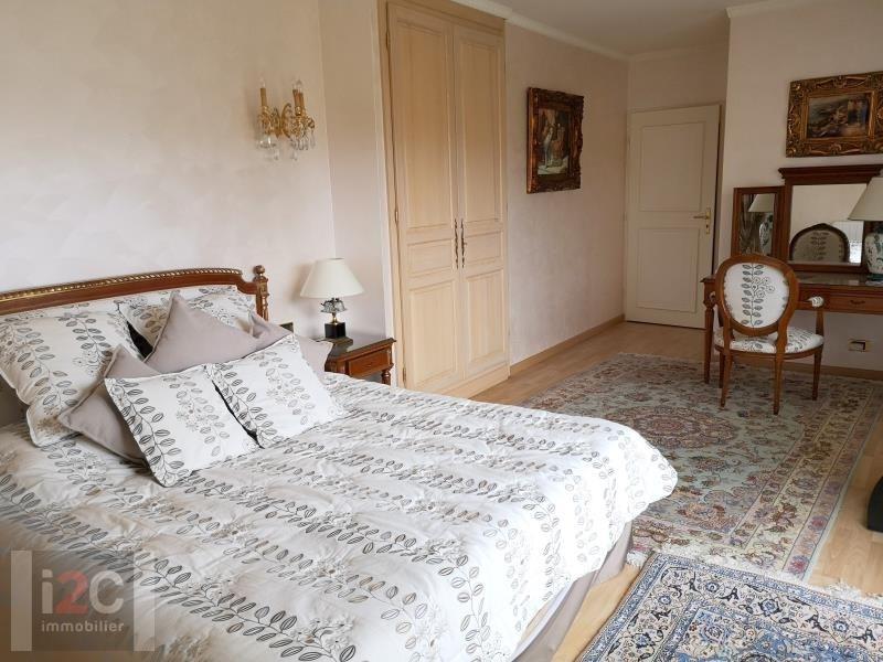 Venta  apartamento Ferney voltaire 1900000€ - Fotografía 9