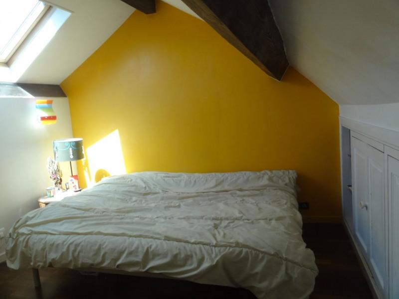 Venta  casa Longpont-sur-orge 239200€ - Fotografía 6