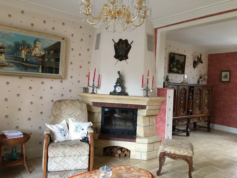 Vente maison / villa Aire sur la lys 189000€ - Photo 4
