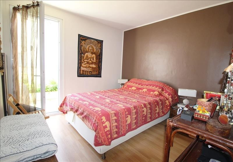 Sale apartment Maurepas 219999€ - Picture 4