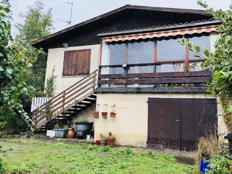 Sale house / villa L'union 239000€ - Picture 1