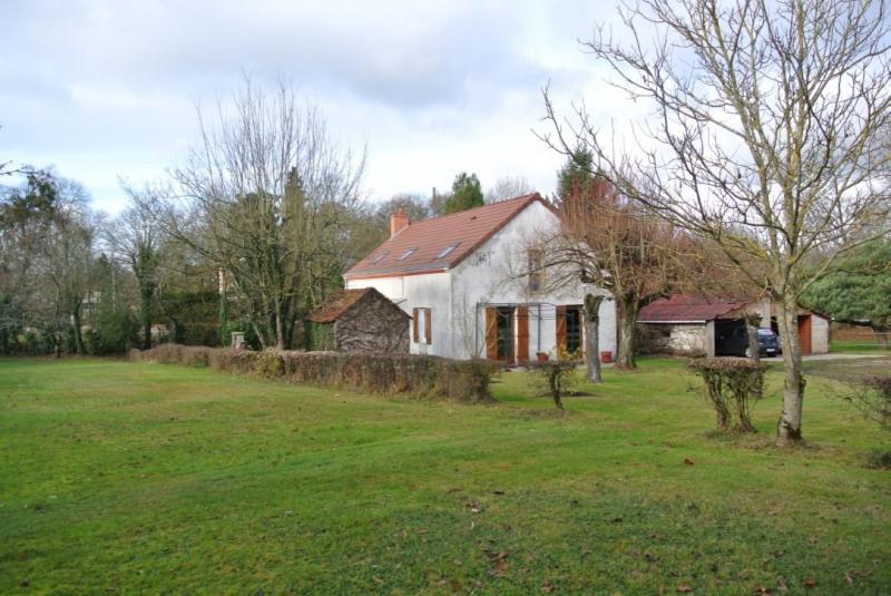 Vente maison / villa Blanzy 199900€ - Photo 3
