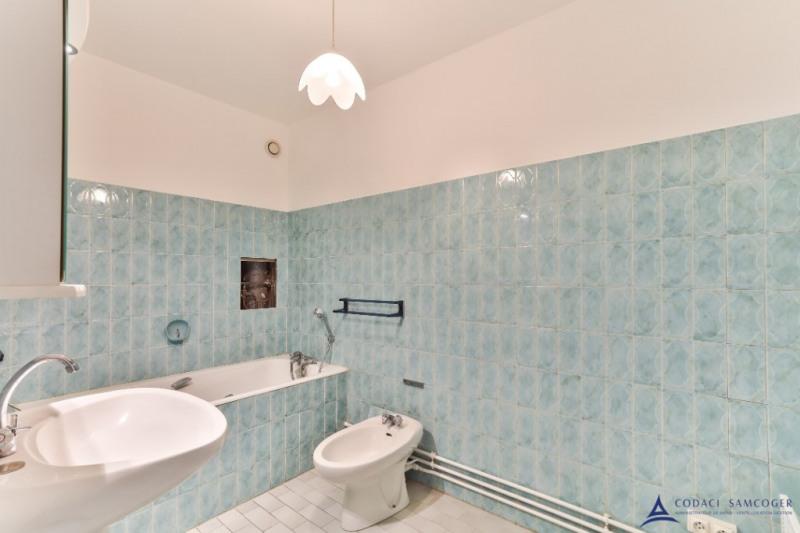 Deluxe sale apartment Charenton le pont 1045000€ - Picture 11
