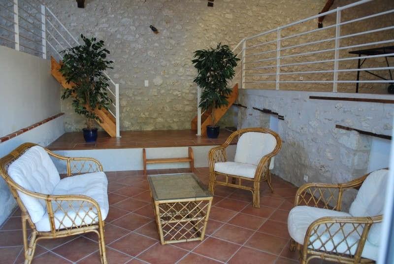 Sale house / villa Beauville 399000€ - Picture 7