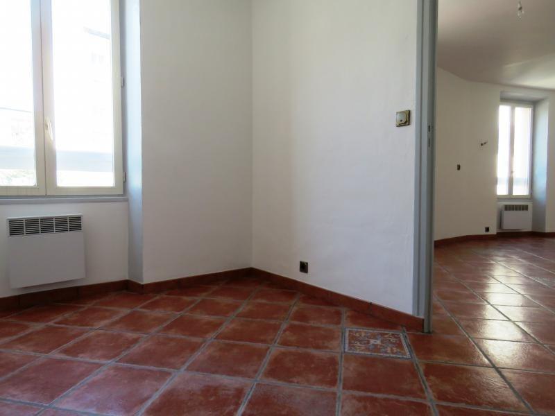 Vente appartement Bagneux 199000€ - Photo 6