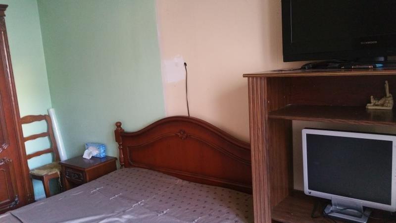 Sale house / villa Sollies pont 274000€ - Picture 6