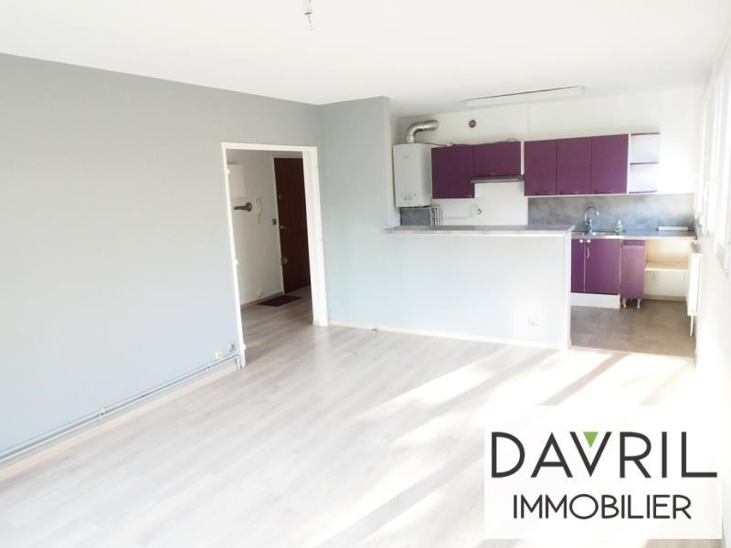 Vente appartement Andresy 179900€ - Photo 5