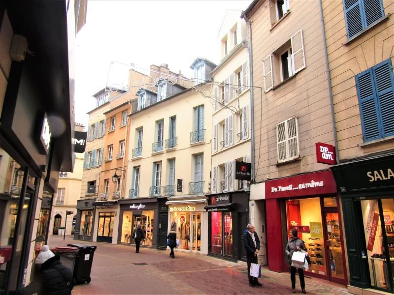 Vente appartement St germain en laye 325 500€ - Photo 6