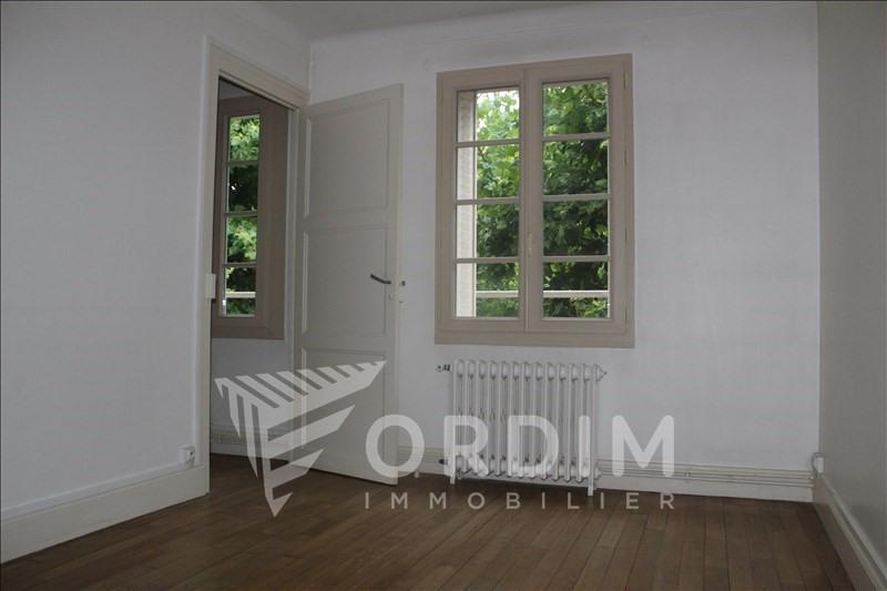 Sale apartment Auxerre 80000€ - Picture 7
