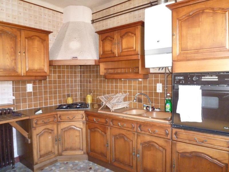 Verkauf mietshaus Vichy 164000€ - Fotografie 2