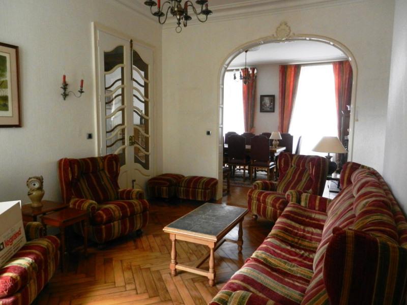 Vente maison / villa Le mans 512940€ - Photo 6