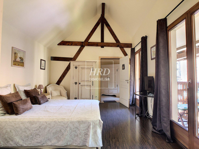 Deluxe sale house / villa Rosheim 840000€ - Picture 11