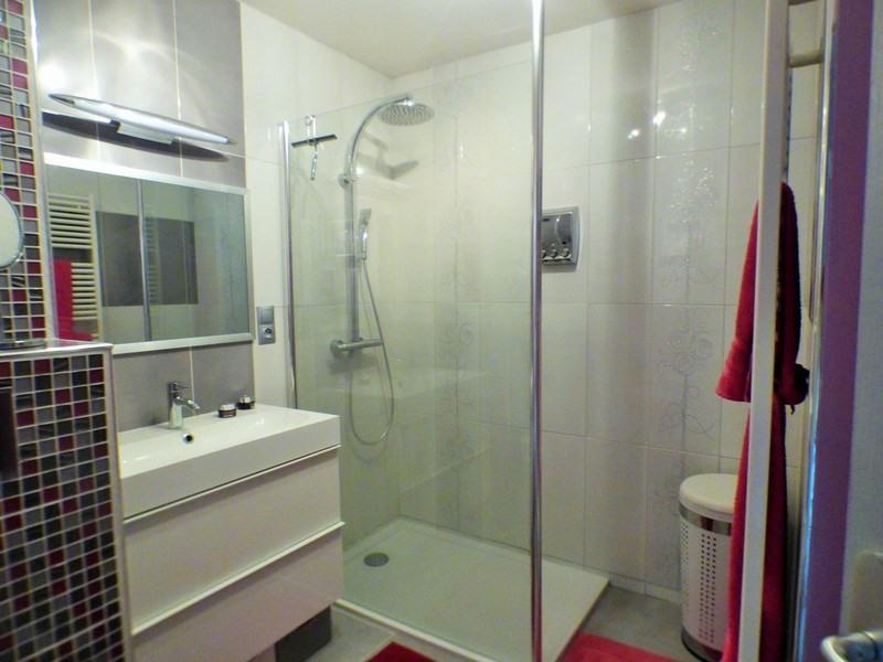 Vente appartement Romans-sur-isère 133000€ - Photo 8