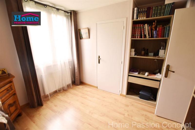 Sale apartment Nanterre 310000€ - Picture 7
