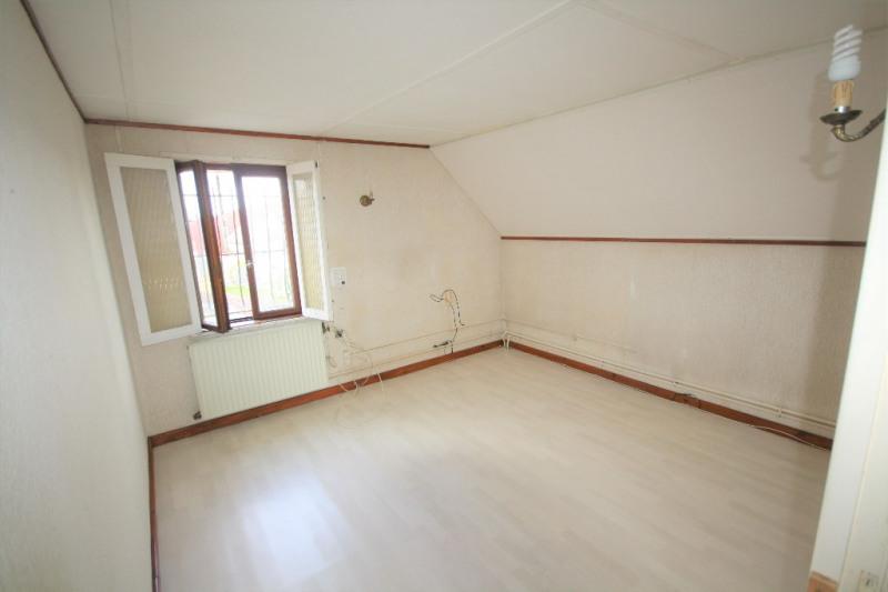 Vente maison / villa Fressain 96500€ - Photo 3