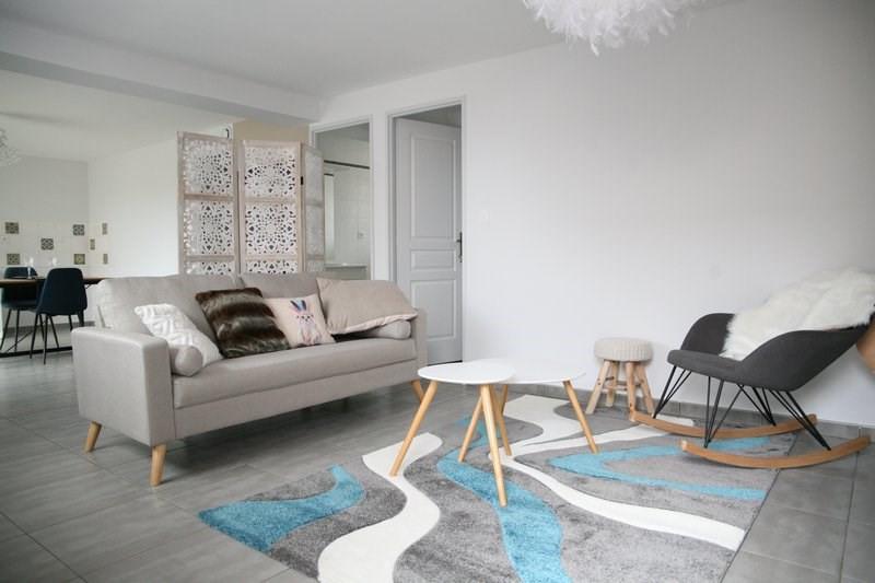 Venta  apartamento Ste consorce 225000€ - Fotografía 1