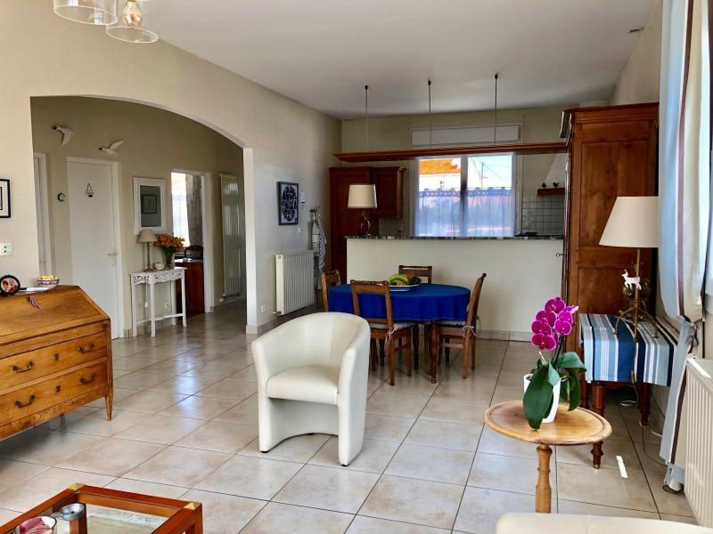 Sale house / villa Les sables d'olonne 447000€ - Picture 6