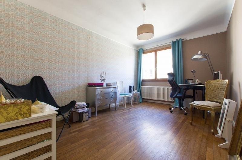 Verkoop  huis Scy chazelles 238000€ - Foto 3