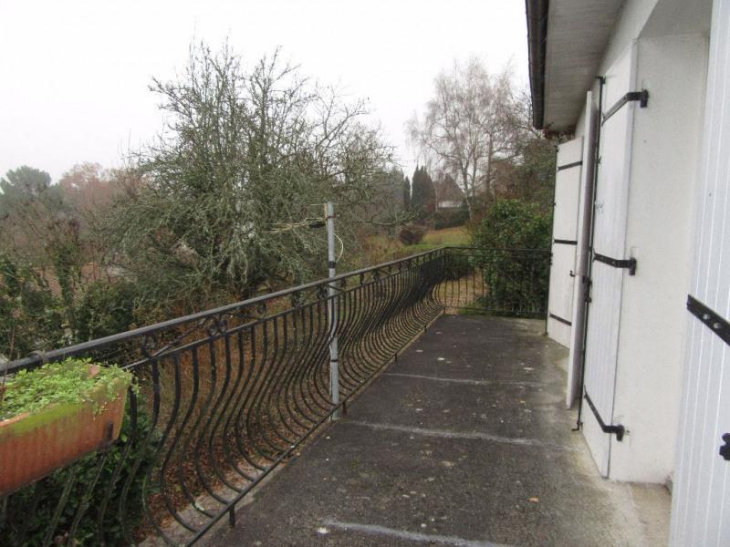 Sale house / villa Coulounieix chamiers 162000€ - Picture 9