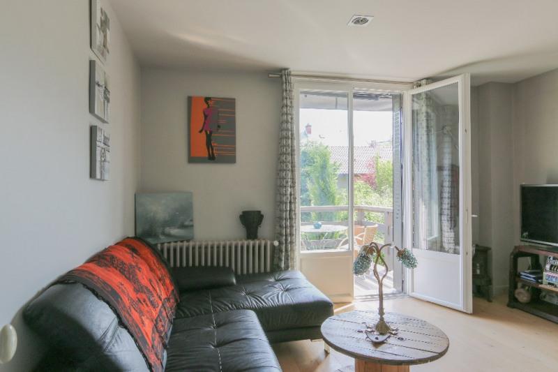 Sale house / villa Aix les bains 479000€ - Picture 2