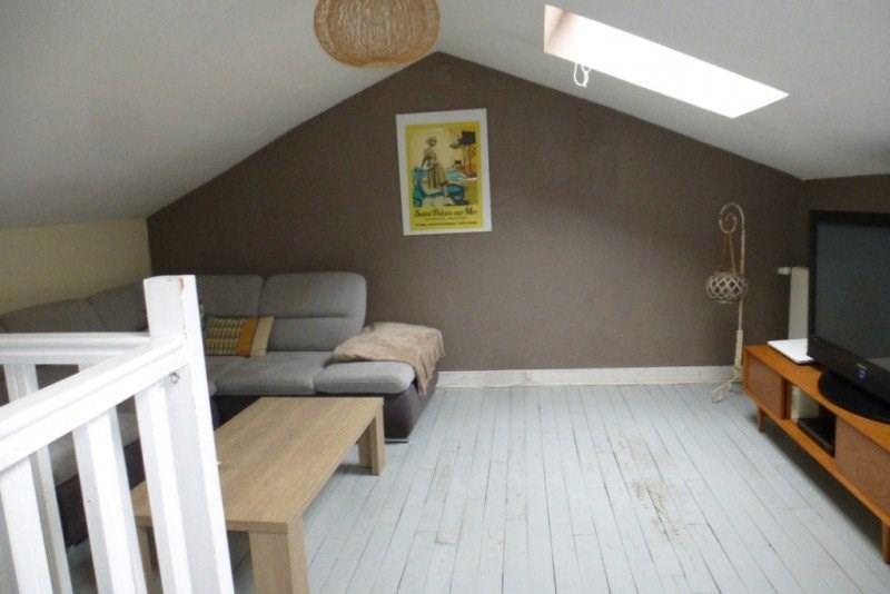 Vente maison / villa Lussas et nontronneau 98550€ - Photo 10