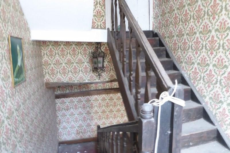 Investment property house / villa Montignac 140400€ - Picture 5