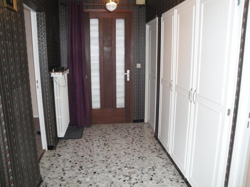Sale house / villa Valentigney 149000€ - Picture 6