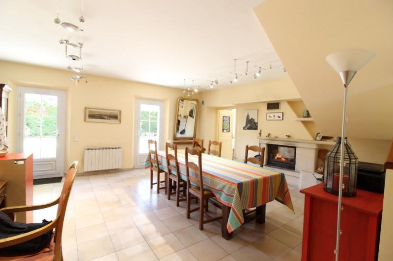 Immobile residenziali di prestigio casa Hyeres 730000€ - Fotografia 18