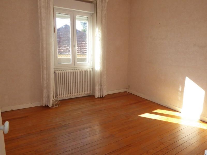 Location appartement Aubenas 660€ CC - Photo 9