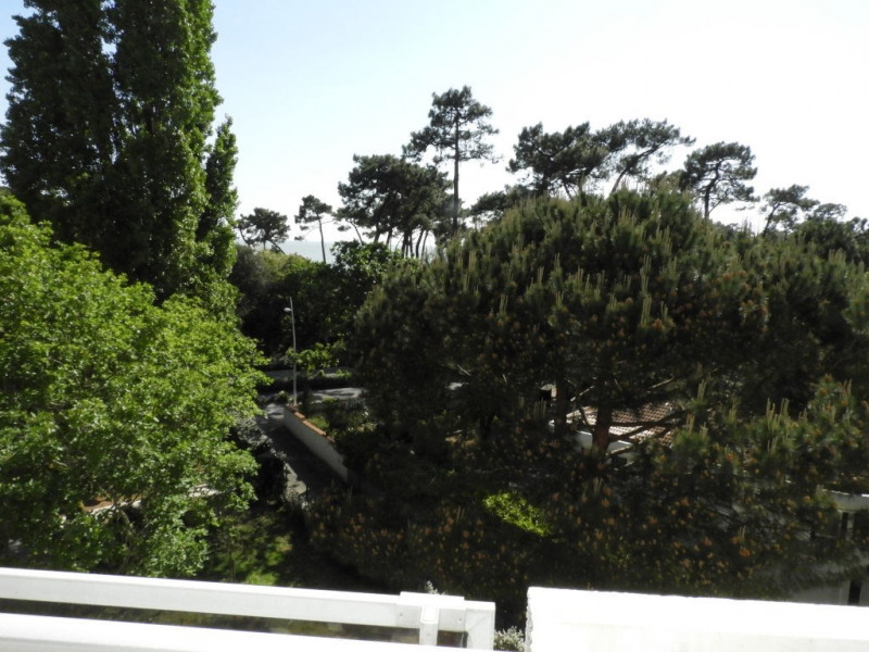 Vente appartement Vaux sur mer 96 300€ - Photo 8