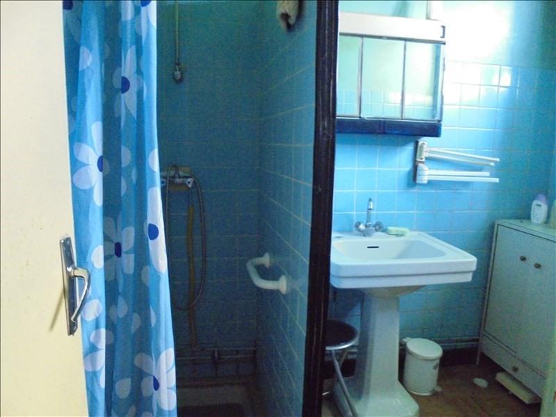 Sale house / villa Neuvy sur loire 22000€ - Picture 5
