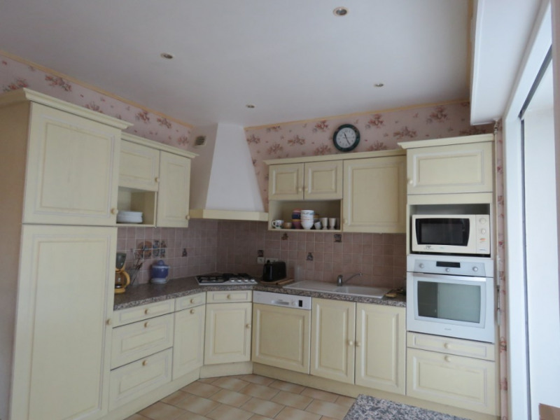 Sale house / villa Plobannalec lesconil 262 500€ - Picture 3