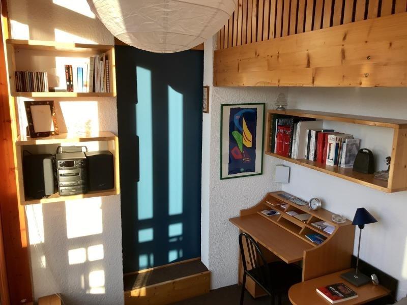 Vente appartement Les arcs 239000€ - Photo 3